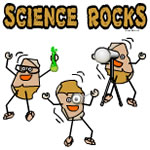 Miscellaneous Science